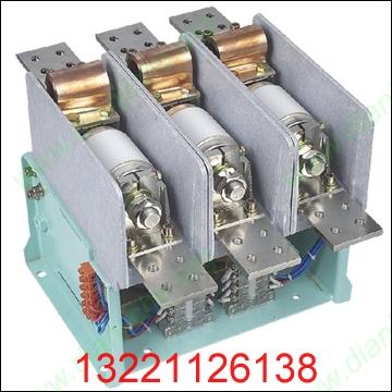 CKJ5-1600