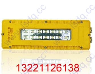 DGS24/127L(A)LED巷道灯
