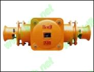 BHD2-400A-2T隔爆型电缆接线盒