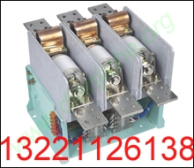 CKJ5-1600交流真空接触器