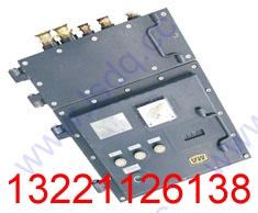KXJ-60/660(380)L制冷装置用电控箱
