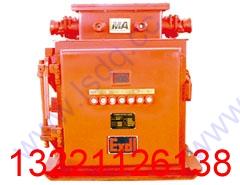 ZBZ-8.0M照明信号综合保护装置
