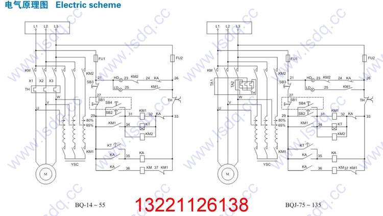 电路 电路图 电子 户型 户型图 平面图 原理图 750_424