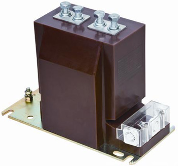 LZZJ2-10电流互感器